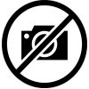 brake disk Lock yellow für Suzuki SV  1000 WVBX4311 2005