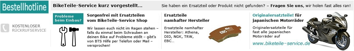 www.biketeile-service.de