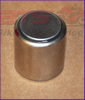 PISTON COMP. Honda 45107-ML7-692