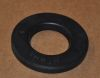 OIL SEAL,BJN22425 ZX900-A1
