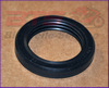 OIL SEAL,BJN30427-C3 ZX900-A1