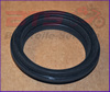SEAL,FORK OUTER TUBE ZX900-C1