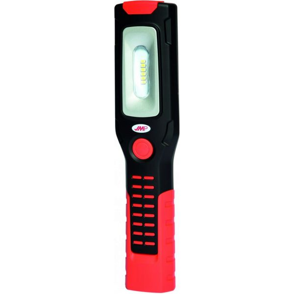 Hand Lamp adjustable 3W SMD JMP_1