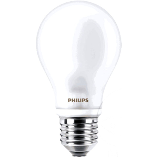 BULB LED 5W E27 PHILIPS