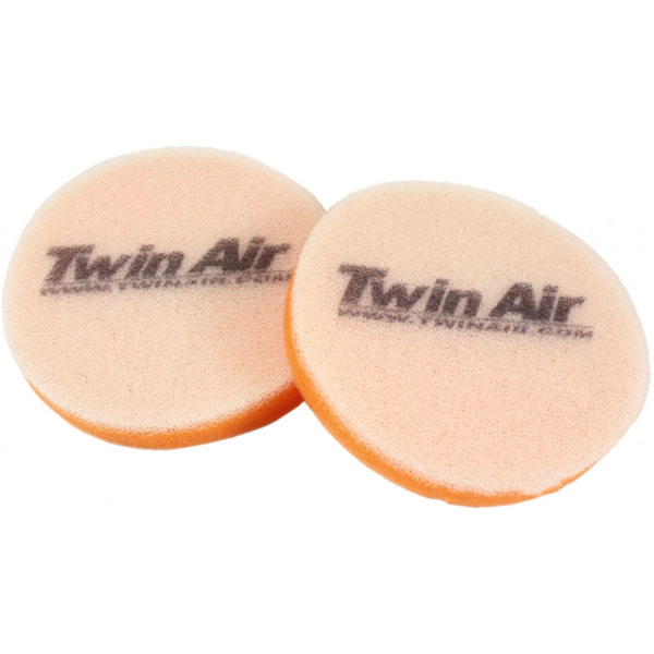 AIR FILTER FOAM KIT TWA 153049