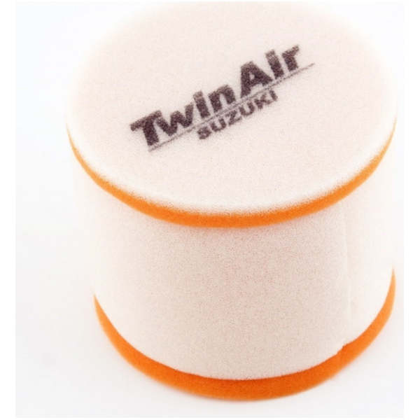 Luftfilter Foam Twin AIR 153100