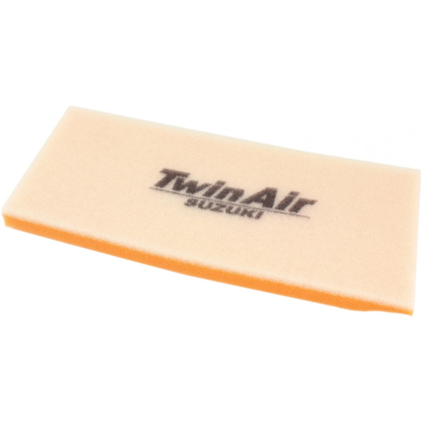 AIR FILTER FOAM TWA 153119