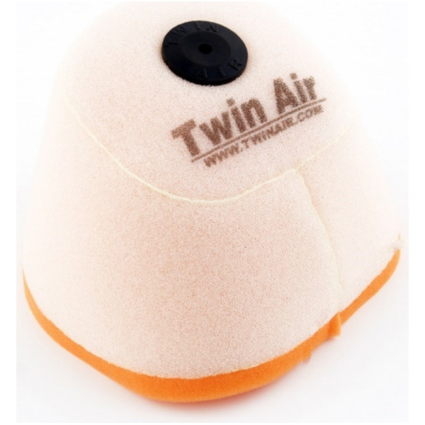 AIR FILTER FOAM TWA 153210