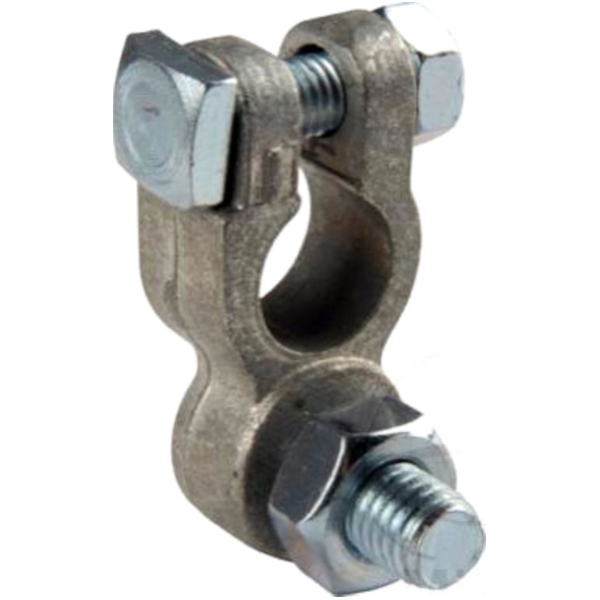 Battery terminal clamp  52285133