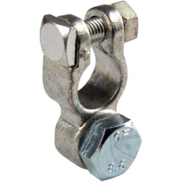 Battery terminal clamp  52285128