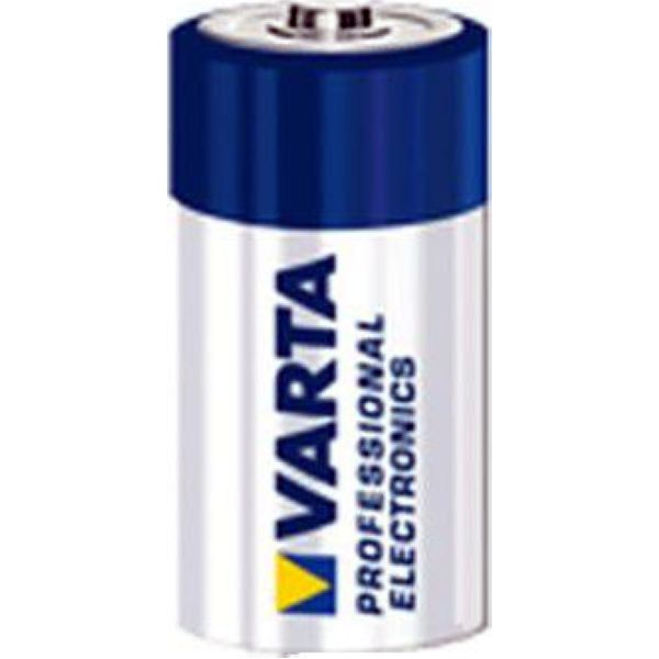 Device  Battery V28 Varta _1