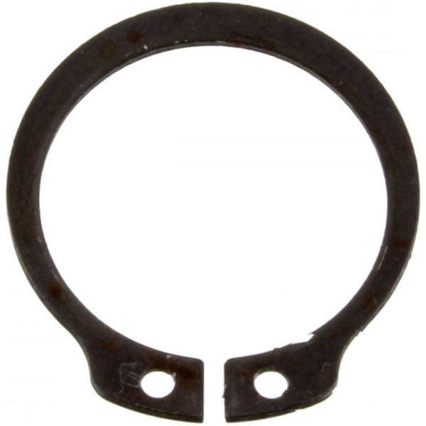 circlip 25 mm for