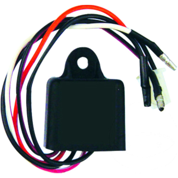 CDI IGNITION UNIT 1372
