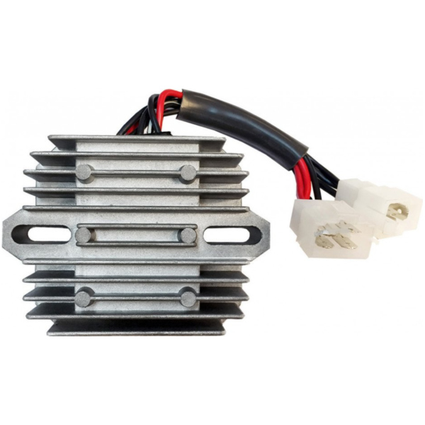 REGULATOR/RECTIFIER 2508