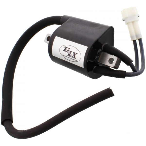 IGNITION COIL TOURMAX IGN240