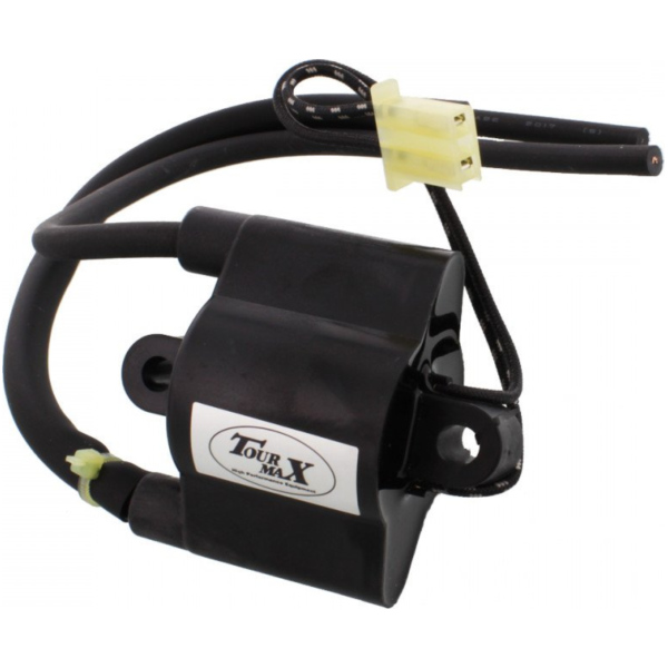 IGNITION COIL TOURMAX IGN330