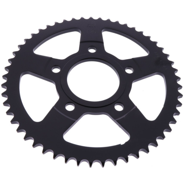 Rear sprocket 53tooth pitch 428 JTR24253