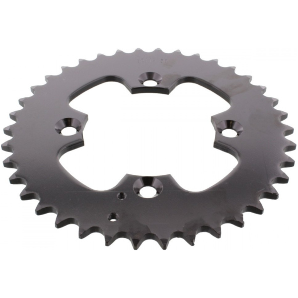 Rear sprocket 44 tooth pitch 520 503211944_2