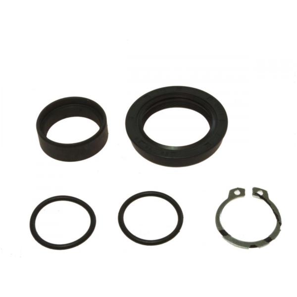 Counter shaft seal kit 254028