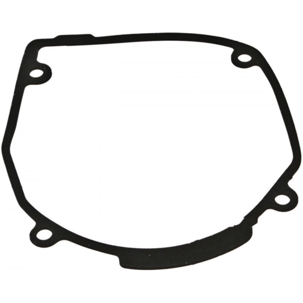 Generator cover gasket S410210017012