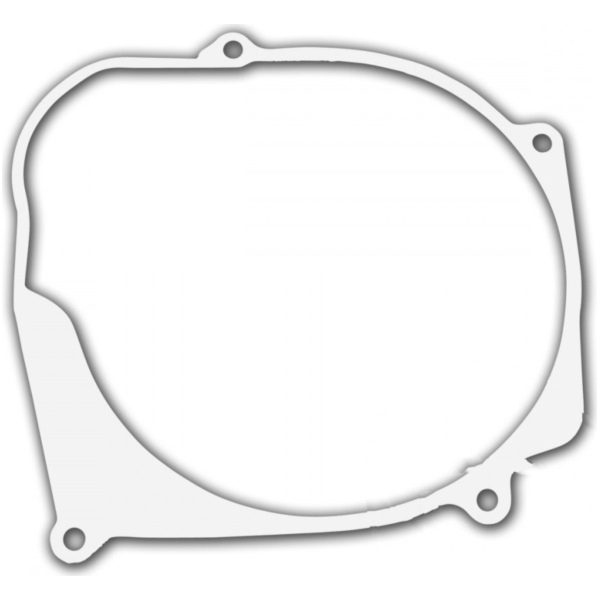 Generator cover gasket S410210017039