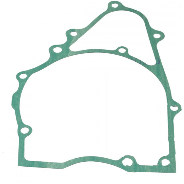 Generator cover gasket S410210149034