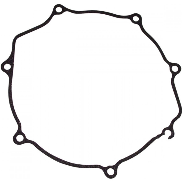 Generator cover gasket S410510008127