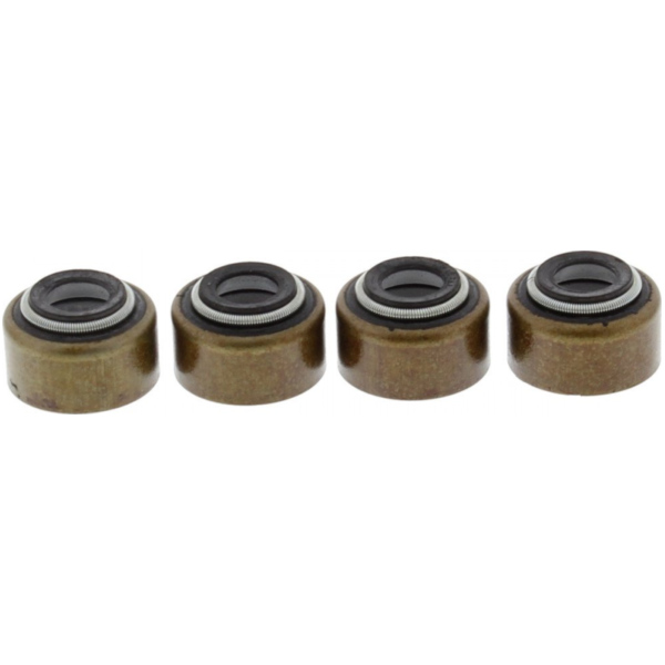 Valve stem seal kit jmp 7342712