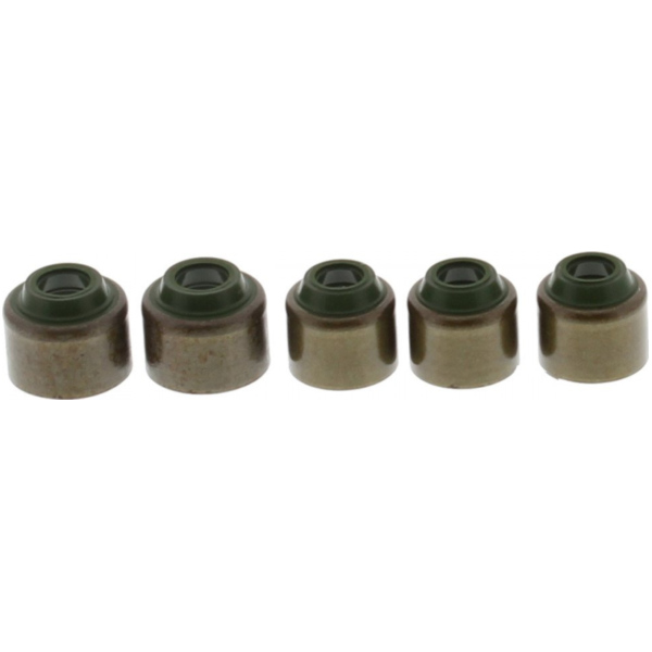 Valve stem seal kit jmp 7342739
