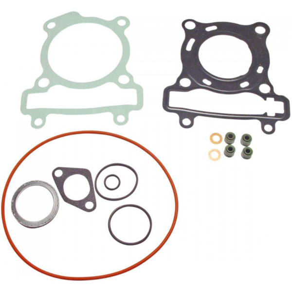 Gasket set topend P400485600119