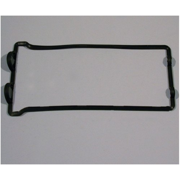Valve cover gasket S410250015038