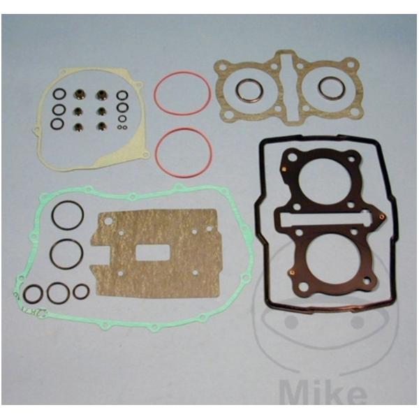 Athena P400220850265 Complete Gasket Kit