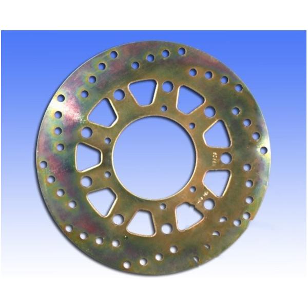 EBC Brakes MD901D Brake Rotor