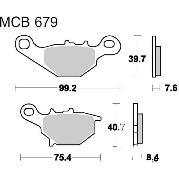 Viewtopic furthermore 11118591 Audi Meyle Hd Track Control Arm Kit For A6 And Allroad 04 11 1160500095 Hd furthermore Kettenrad48zteilung428jtr46348 moreover 1117253 Mercedes Behr Heater Regulator 5hl351321 611 in addition Diagrammscheibe24std140km100stueck. on zf trw