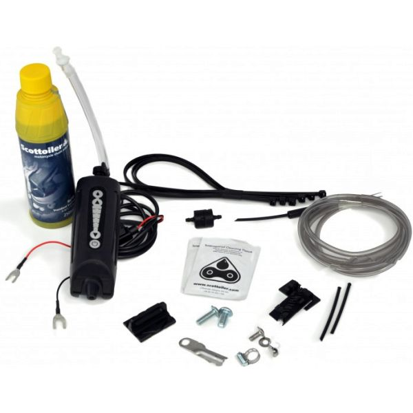Luftfilter f/ür Yamaha XJR 1300 5EAX RP062 2002 98 PS 72 kw