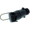 Coupling  Socket  7-pole 12V Trailer_2