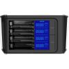 Battery  Charger Ultra FAST_1