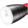 Flashlight LED OUTDOOR_2