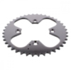 Rear sprocket 44 tooth pitch 520 503211944_1