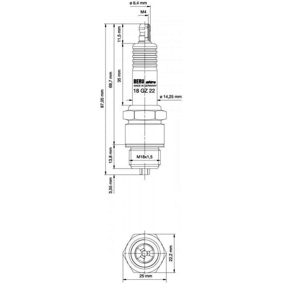 VW AUDI ENGINE RADIATOR FAN STICKER 100 CC UR QUATTRO WB WR B2 C3 443 959  455 K archives.statelegals.staradvertiser.comarchives.statelegals.staradvertiser.com