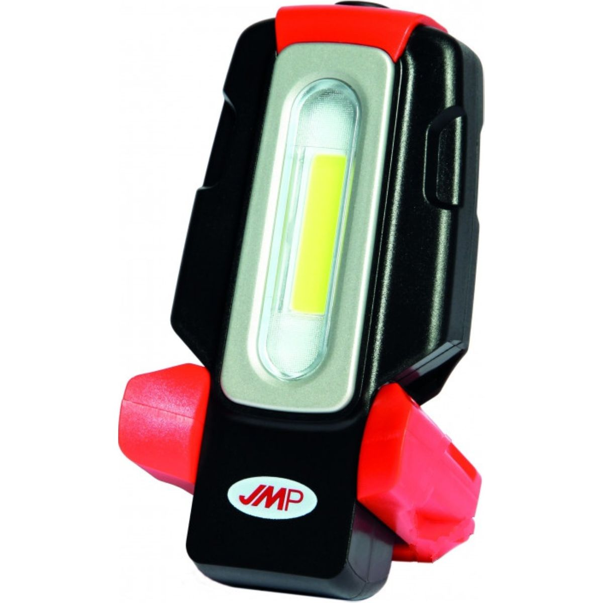 Arbeitslampe 2W COB-SMD