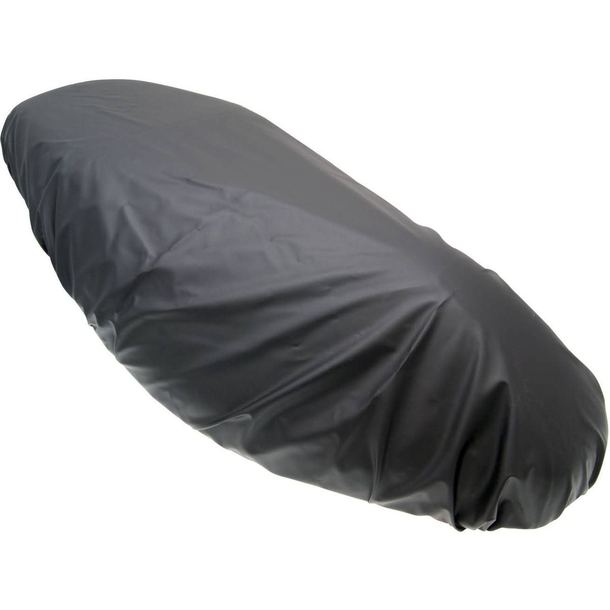 seat cover xl removable black in color for scooters 31063 17 42 eur. Black Bedroom Furniture Sets. Home Design Ideas