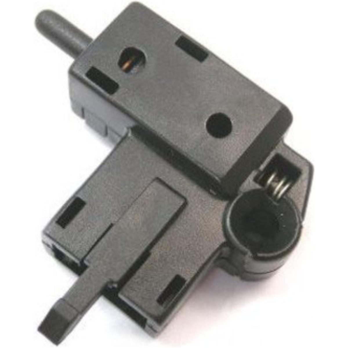 Clutch cut out switch jmp BD220072 Yamaha XVZ Royal Star 32410