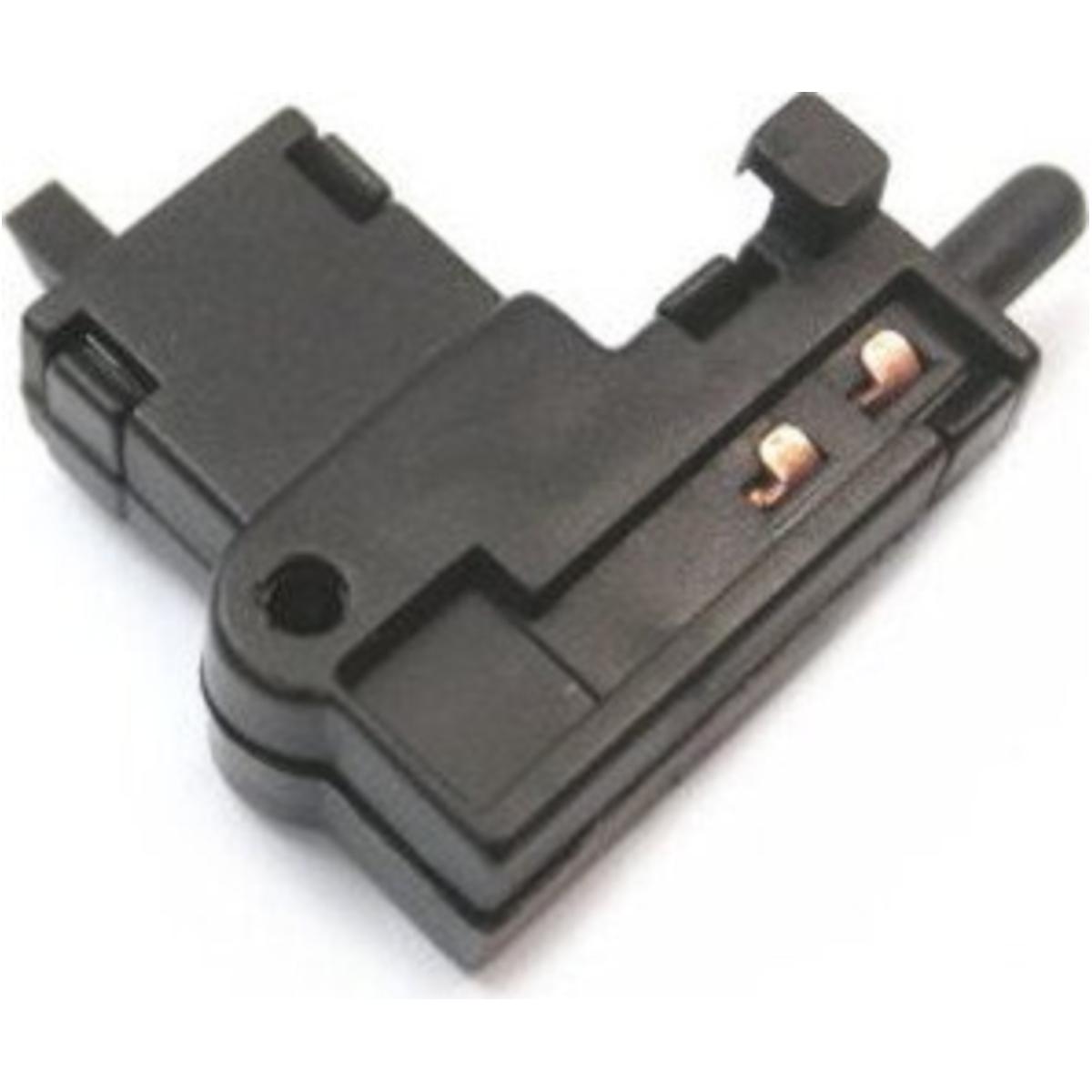 Clutch cut out switch jmp BD220081 für Yamaha MT-07 ABS 700 RM042 2014,  74,8 PS, 55 kw