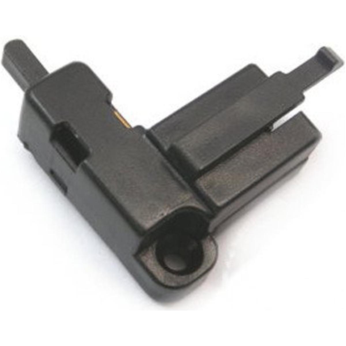 Clutch cut out switch jmp BD220132 Yamaha FZR Genesis 21139