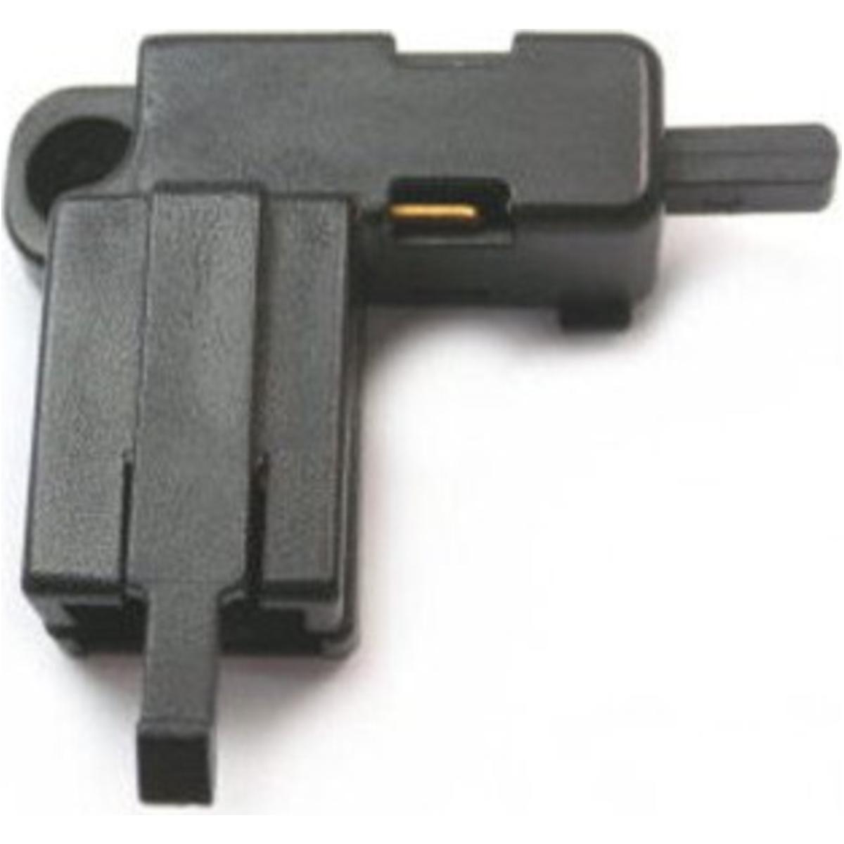 Clutch cut out switch jmp BD220132 für Yamaha FZR Genesis 600 3RH 1992, 27  PS, 20 kw