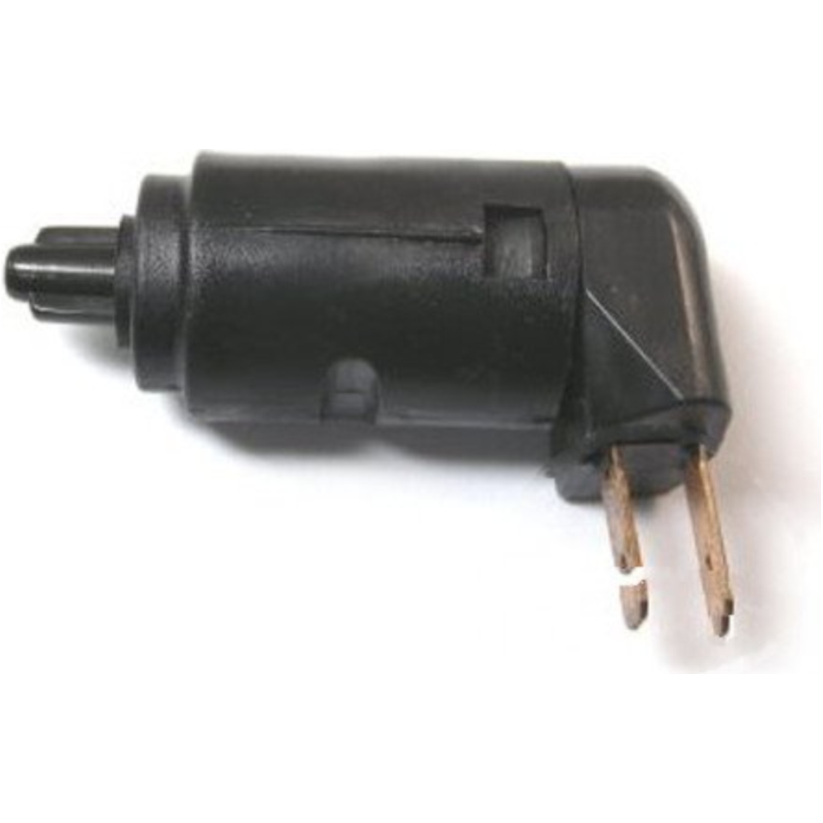 For Honda CB 900 F Bol d?Or 1979 Front Brake Light Switch