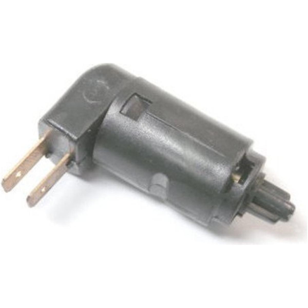 JMP Bremslichtschalter BD22-0189