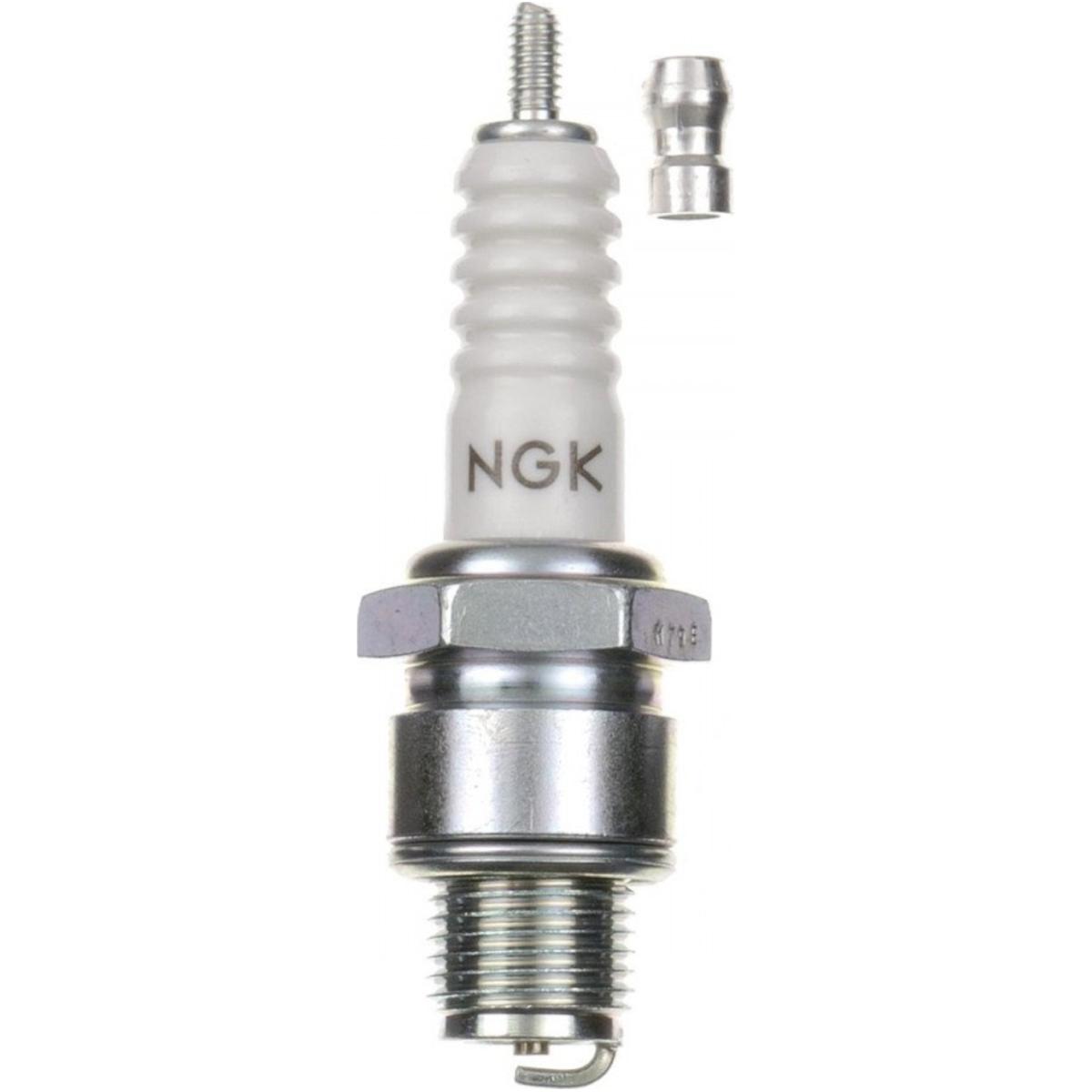 Spark plug ngk b8hs Suzuki TS 20045