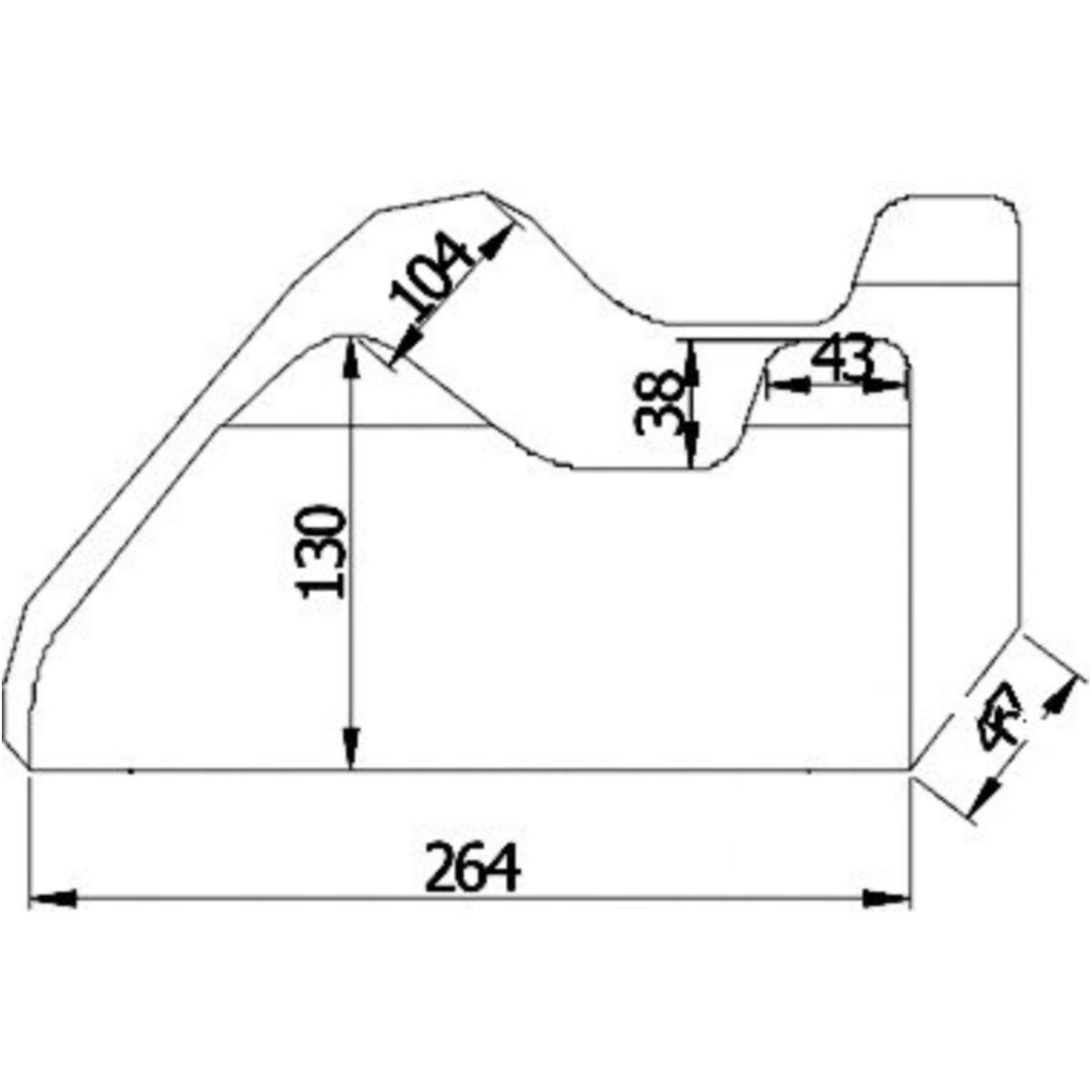 jmp bike cover 1000cc f�r harley davidson fls softail slim abs 1690 jrv 2014, 79 ps, 58 kw dyna models parts catalog